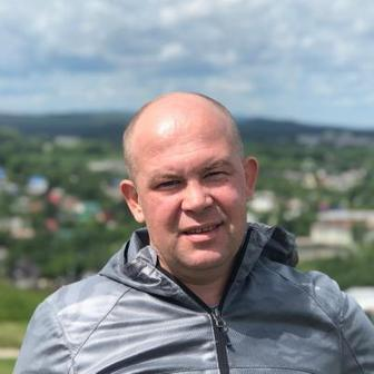 Селезнев Алексей Вячеславович