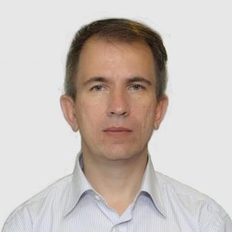 Гончаров Александр Анатольевич