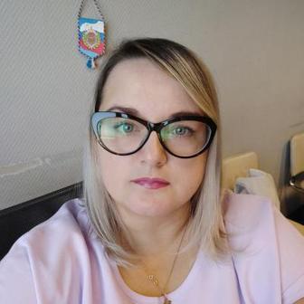 Борзова Елена Александровна