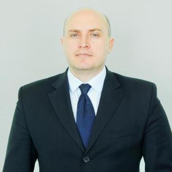 Филатов Станислав Анатольевич