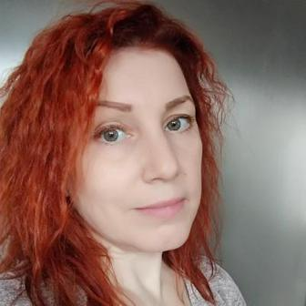 Линченко Наталья Владимировна