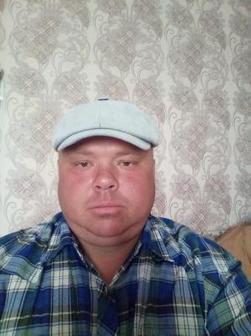 Ильинов Михаил Николаевич