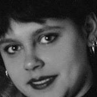 Виноградова Екатерина Геннадьевна