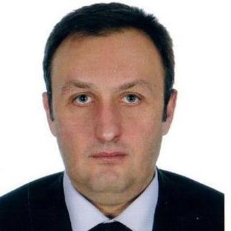Торшин Андрей Валентинович