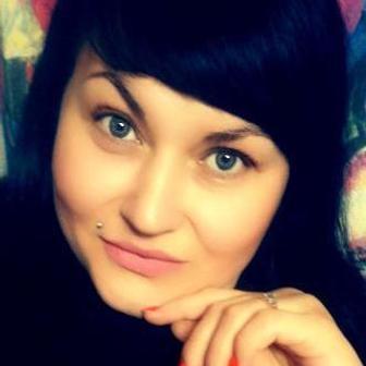 Галаган Наталья Константиновна