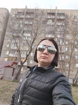 Лебедькова Наталья Сергеевна