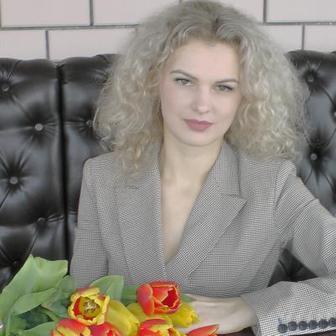 Лукьянченко Наталья Юрьевна