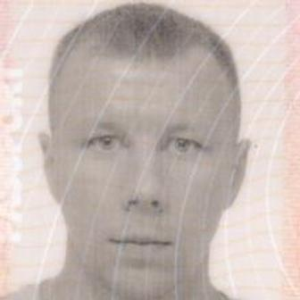 Галкин Александр Николаевич