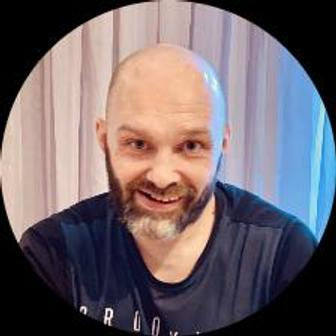 Булавка Александр Владимирович