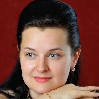 Саблина Татьяна Алексеевна