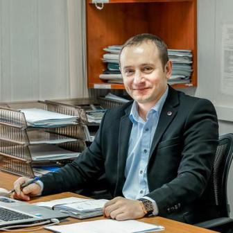 Суетин Анатолий Владимирович