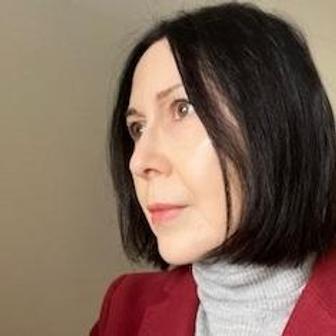 Лазарева Оксана Юрьевна