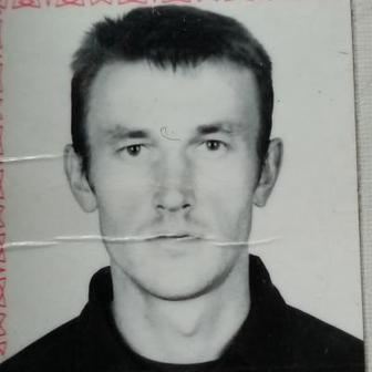 Пономарев Михаил Александрович
