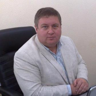 МИТРОФАНОВ АЛЕКСАНДР СЕРГЕЕВИЧ