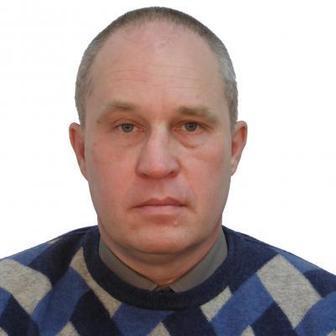 Михайличенко Игорь Алексеевич