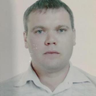Орлов Олег Александрович