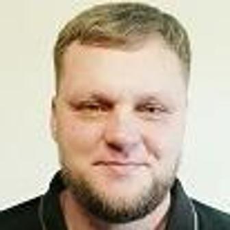 Адаменко Олег Владимирович