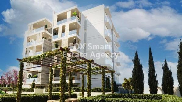 Fox Smart Estate Agency