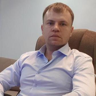Карагодин Денис Александрович