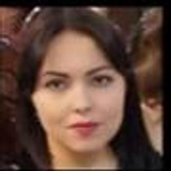 Виндюрина Мария Васильевна