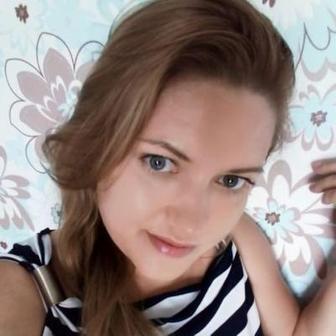 Котова Вера Михайловна