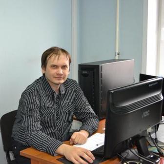 Павлов Александр Сергеевич