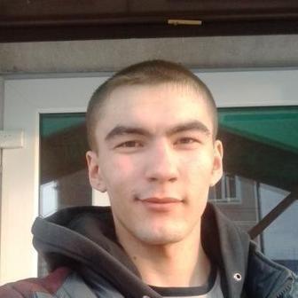 Королев Дмитрий Валерьевич