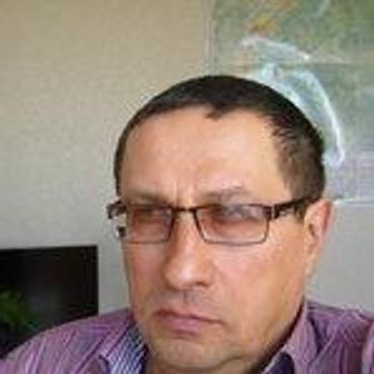 Паничкин Александр Олегович