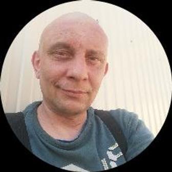 Власов Алексей Владимирович