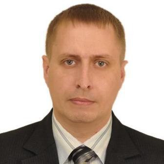 Кванин Владимир Леонидович