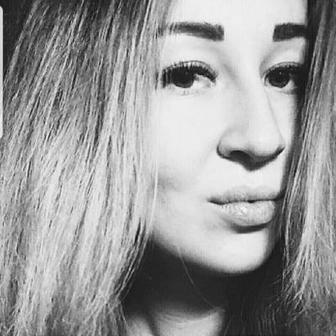 Долженко Анна Сергеевна