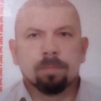 Манжосов Евгений Петрович