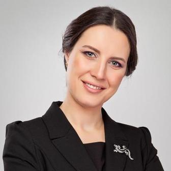 Крейдина Наталья Петровна