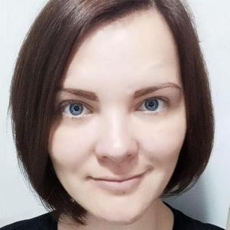 Шередеко Татьяна Владимировна