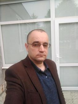 Дауров Ахсарбек Русланович
