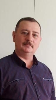 Горский Володимир Иванович