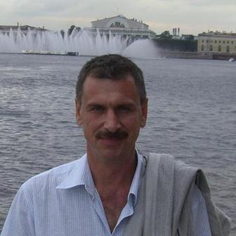 Долгополов Андрей Юрьевич