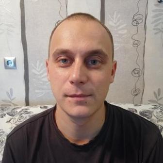 Голиков Алексей Георгиевич