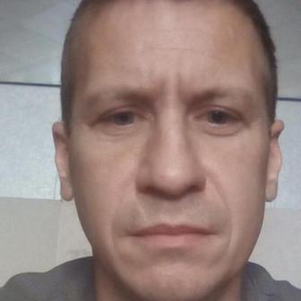Кудрявцев Алексей Александрович