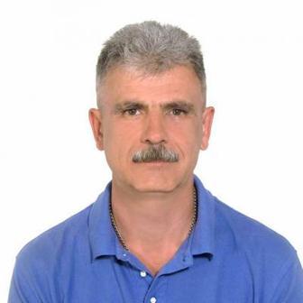 Шурипа Андрей Павлович