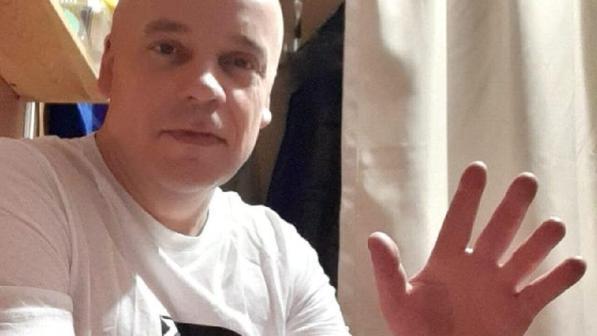 Недзиковский Евгений Александрович