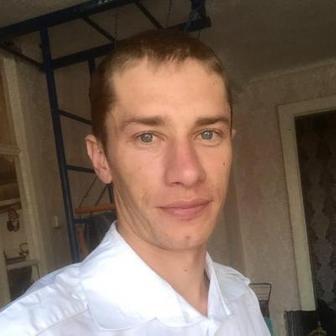 Максимов Алексей Владимирович