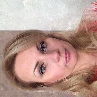 Макарова Татьяна Алексеевна