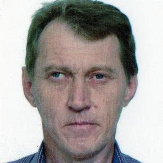 Бордадымов Николай Викторович