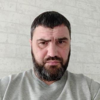Давидзон Александр Сергеевич