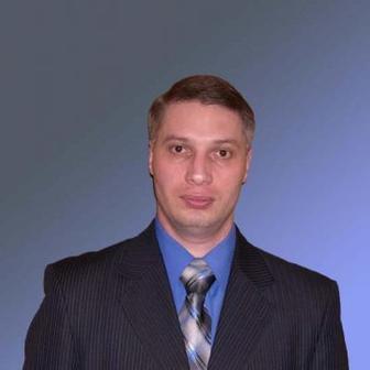 Кириллов Андрей Дмитриевич