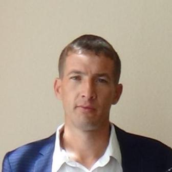 Одинцов Алексей Сергеевич