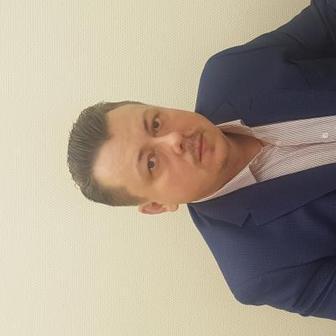 Теплов Александр Николаевич