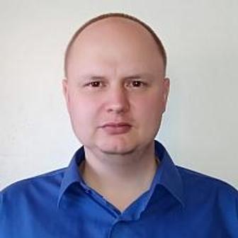 Макеенков Александр Леонидович