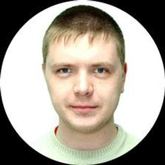 Яцун Петр Валерьевич